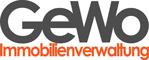 GeWo Immobilienverwaltung GmbH Logo